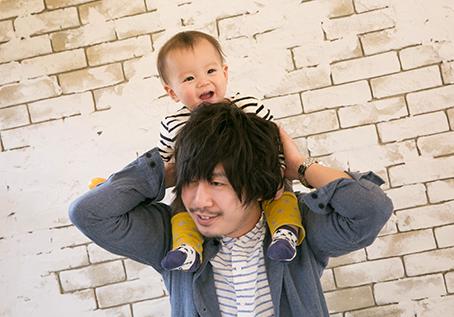 yamamoto059.jpg