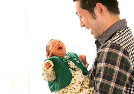 yanagihara044.jpg