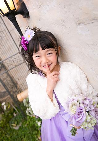 yoshida250.jpg