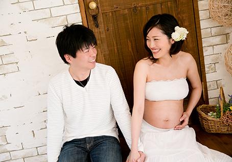 yoshikawa093.jpg