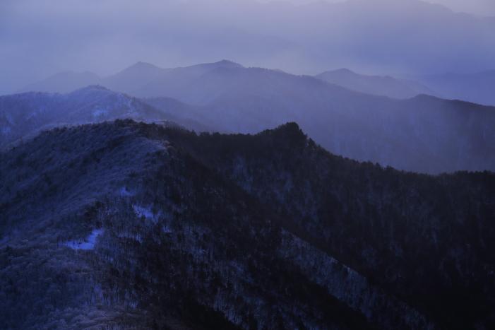 2015_0125_49.jpg