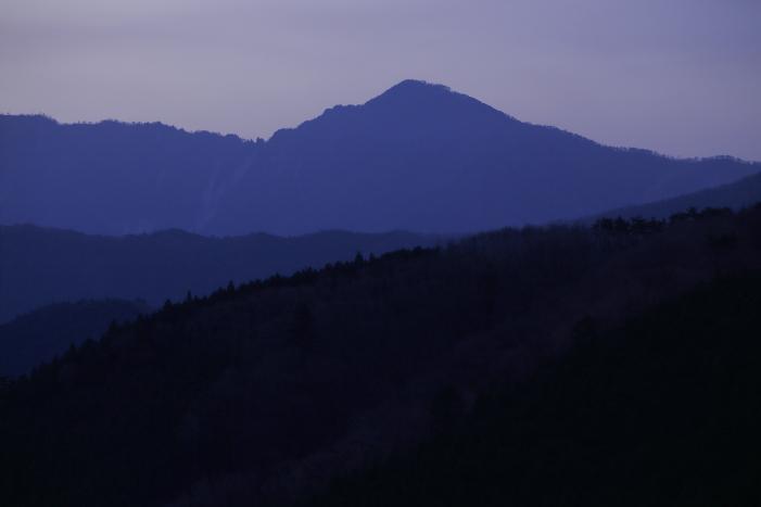 2015_0418_62.jpg