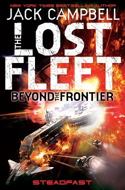 Lost-fleet-STEADFAST.jpg
