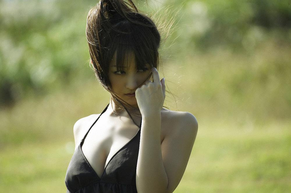 小松彩夏 画像 2