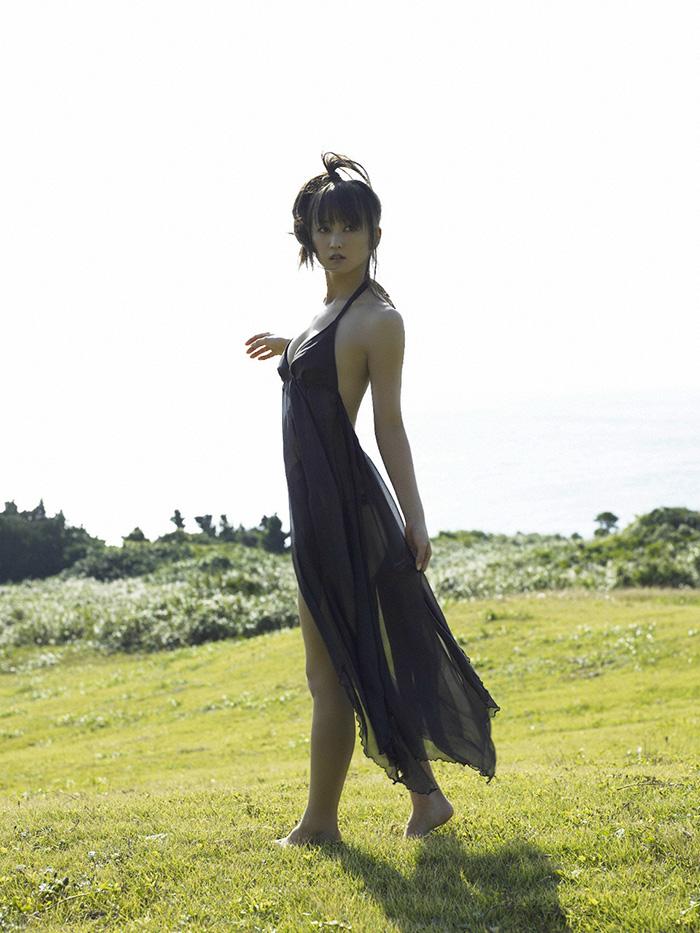 小松彩夏 画像 8