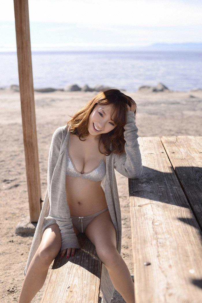 山本梓 画像 5