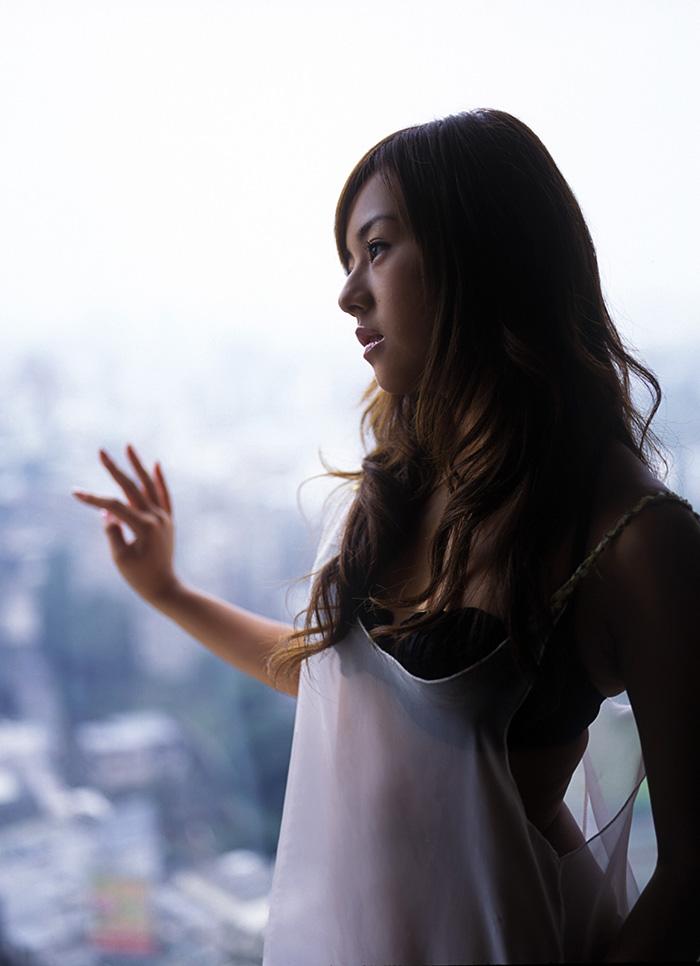 夏川純 画像 7