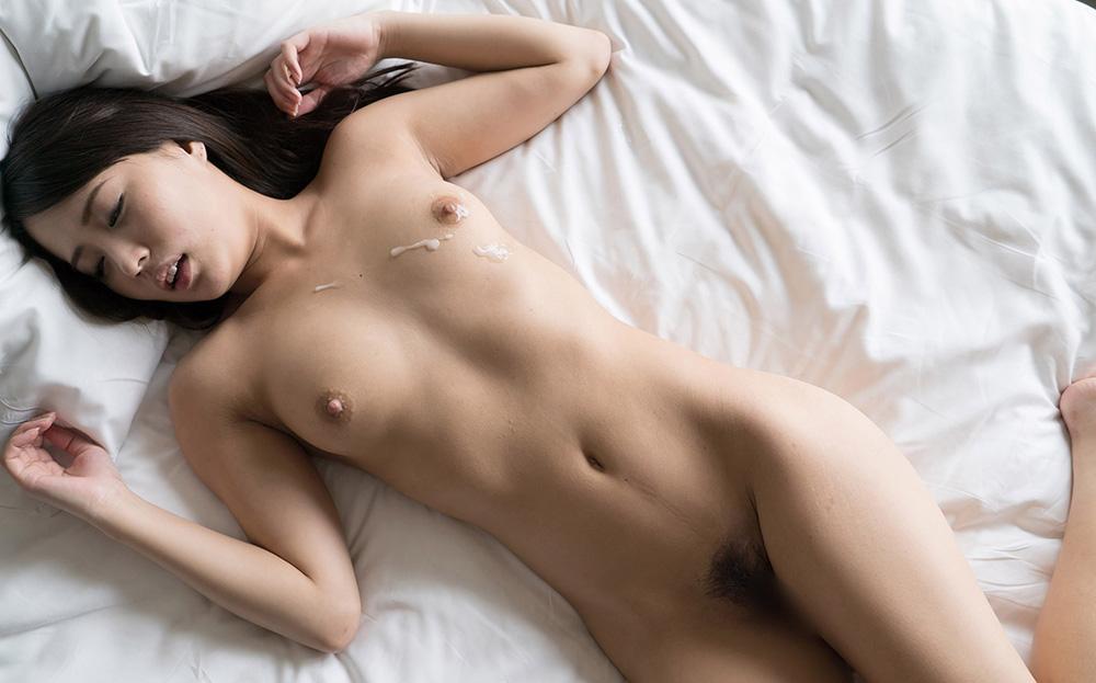 通野未帆 セックス画像 51
