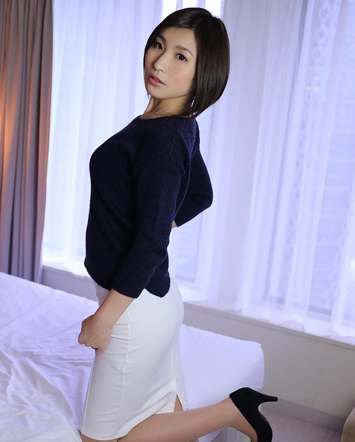 夏希みなみ セックス画像 3