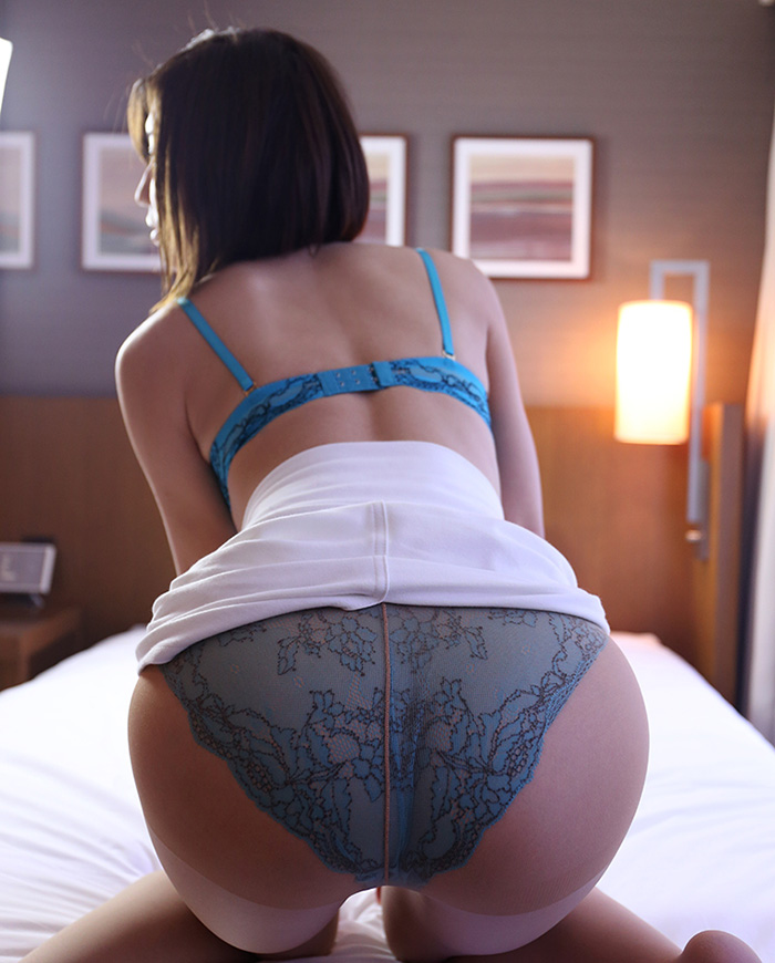 夏希みなみ セックス画像 8