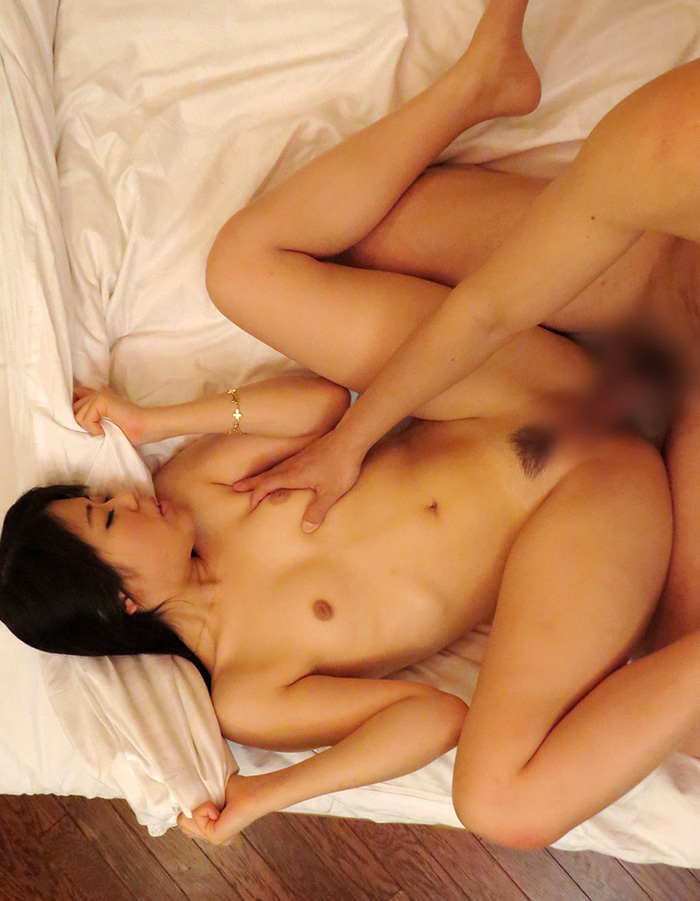 セックス画像 97