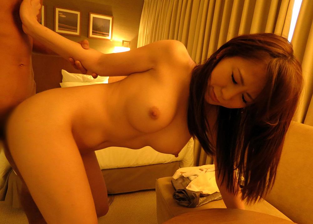 セックス画像 95