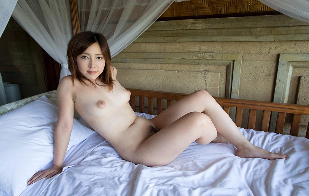 オナネタ エロ画像 59