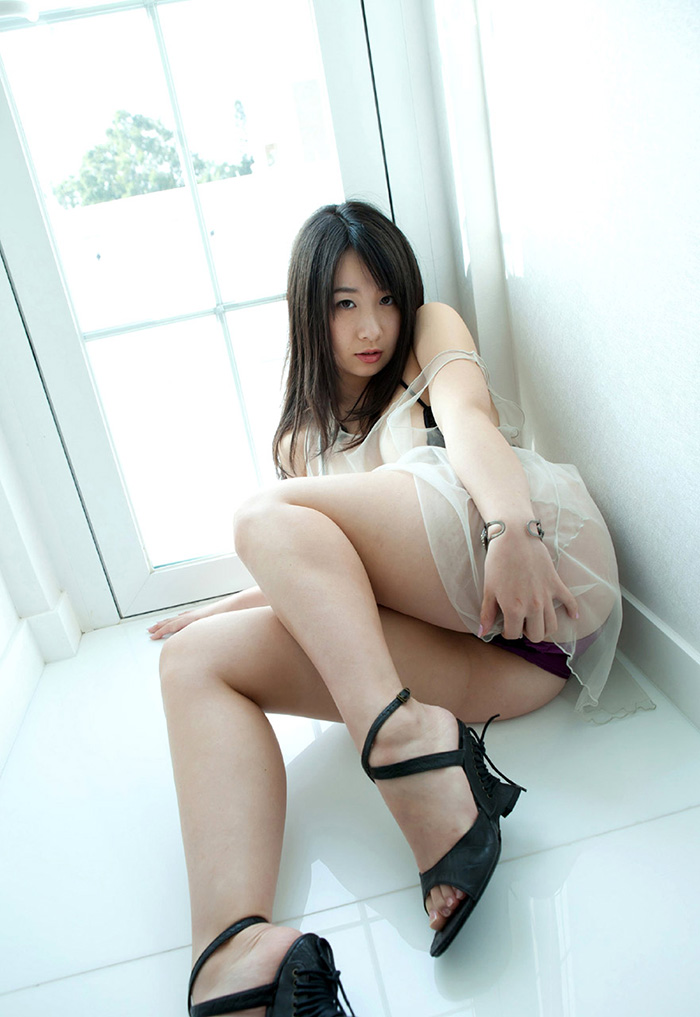 オナネタ エロ画像 77