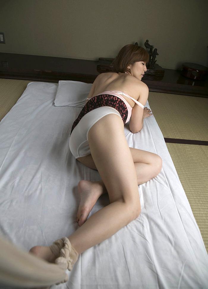 オナネタ エロ画像 80