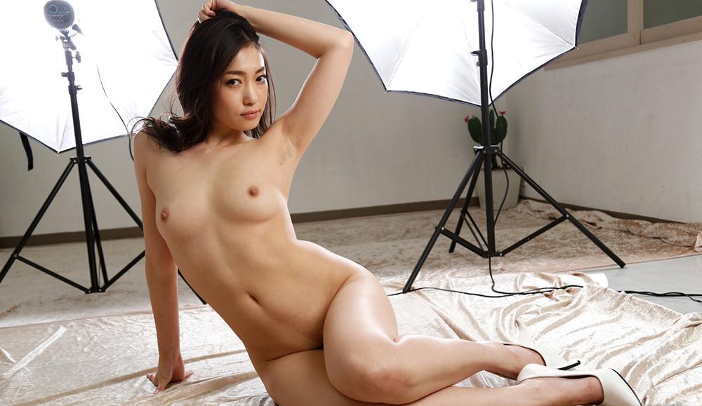 オナネタ エロ画像 81