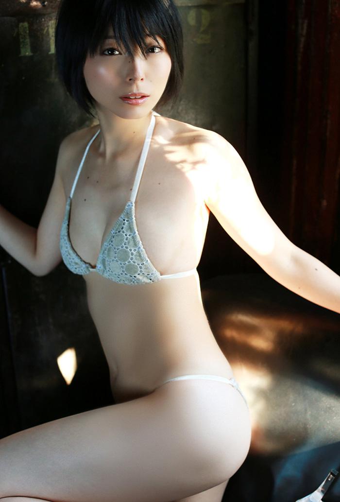 オナネタ エロ画像 11