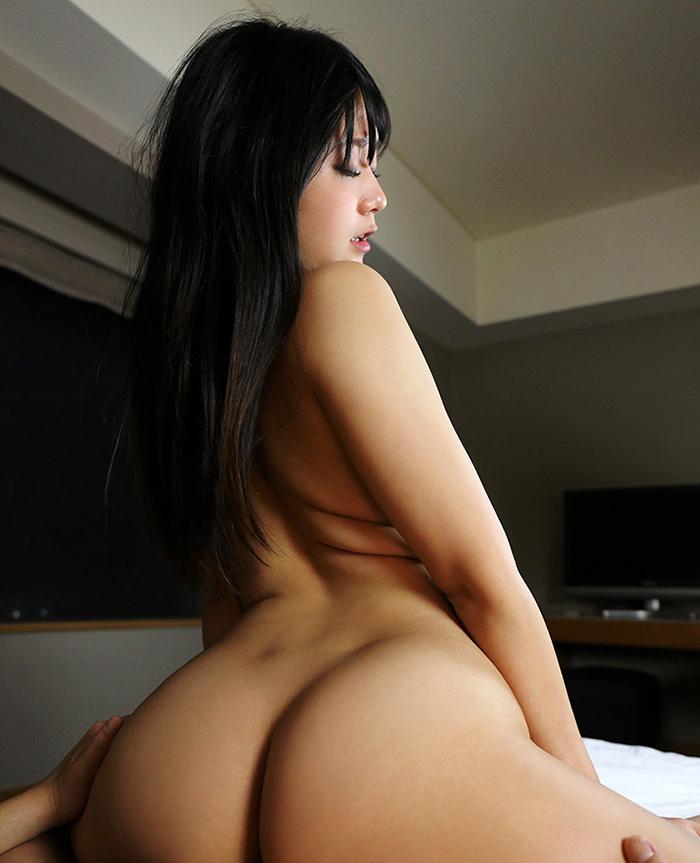 オナネタ エロ画像 51