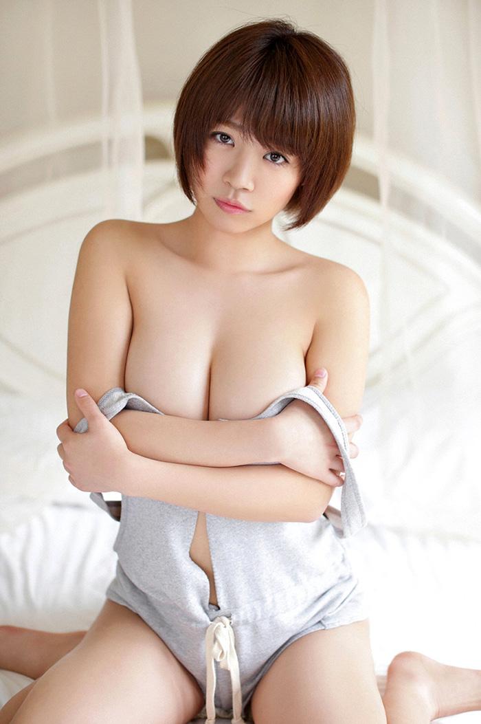 オナネタ エロ画像 56