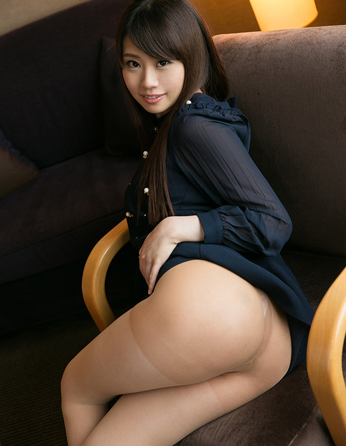 セックス画像 16