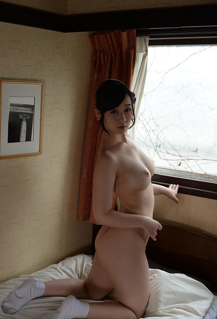 セックス画像 52