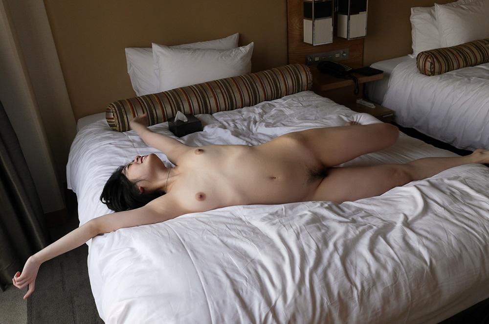 セックス画像 86