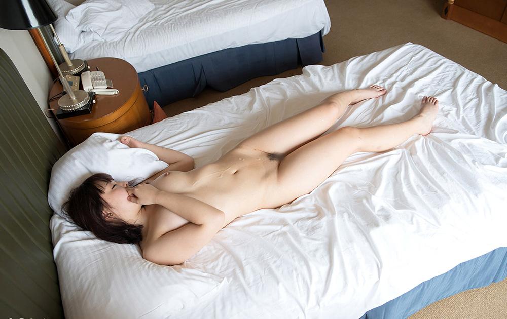 辻井ゆう セックス画像 55
