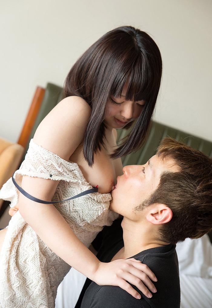 辻井ゆう セックス画像 8