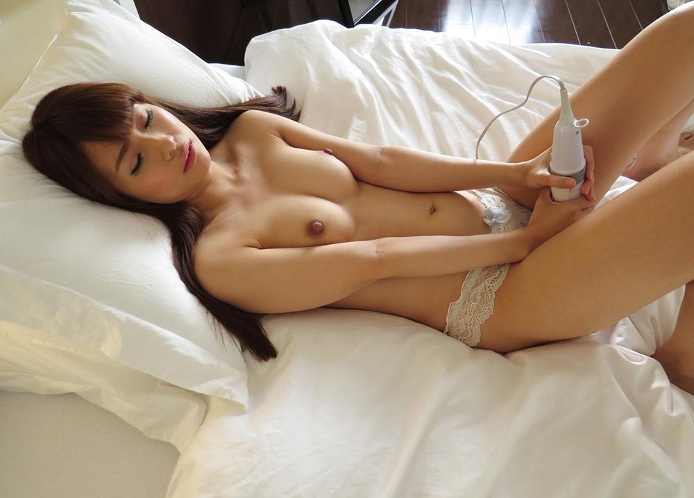 大場ゆい セックス画像 37