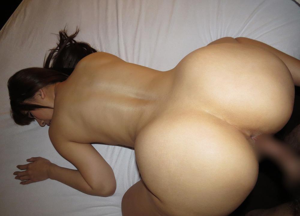 大場ゆい セックス画像 64