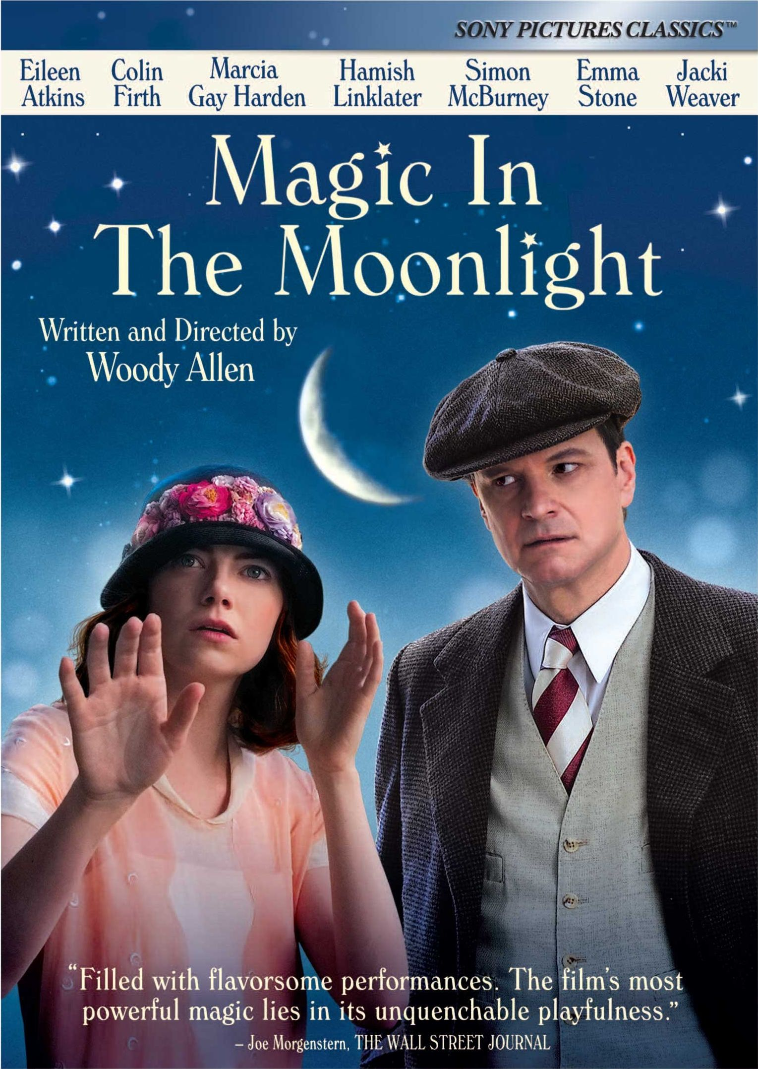 magic-in-the-moonlight-dvd-cover-58.jpg