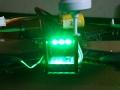 RGB LED基板