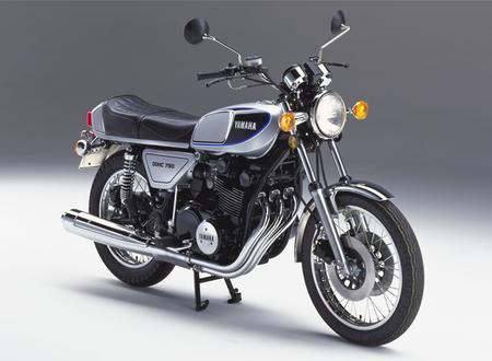 GX750 (1)