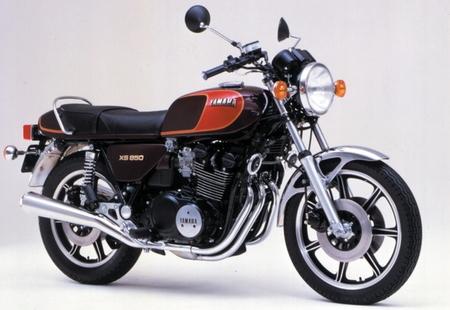 GX750 (3)