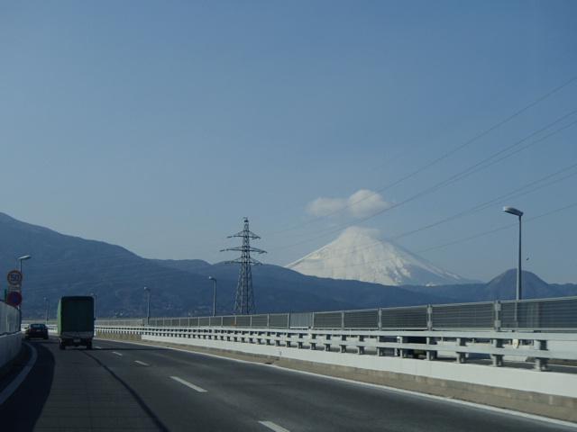かんぽの宿伊豆高原 (2)