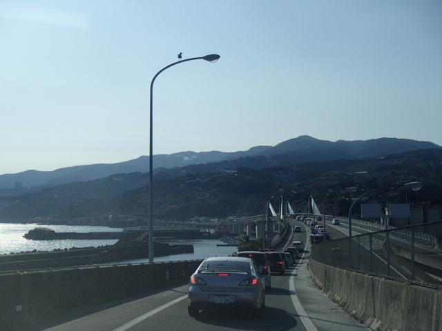 かんぽの宿伊豆高原 (3)