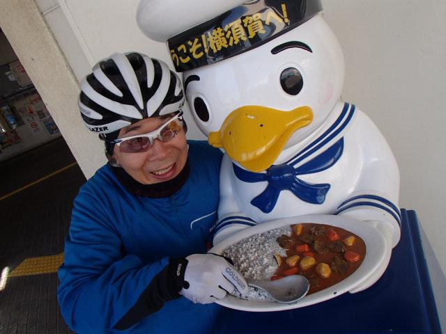 横須賀グルメ (5)