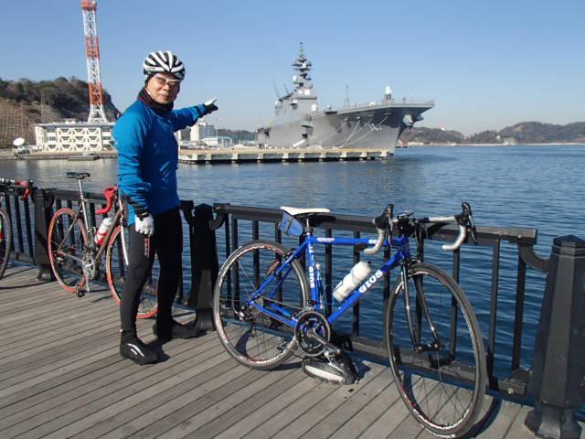 横須賀グルメ (7)