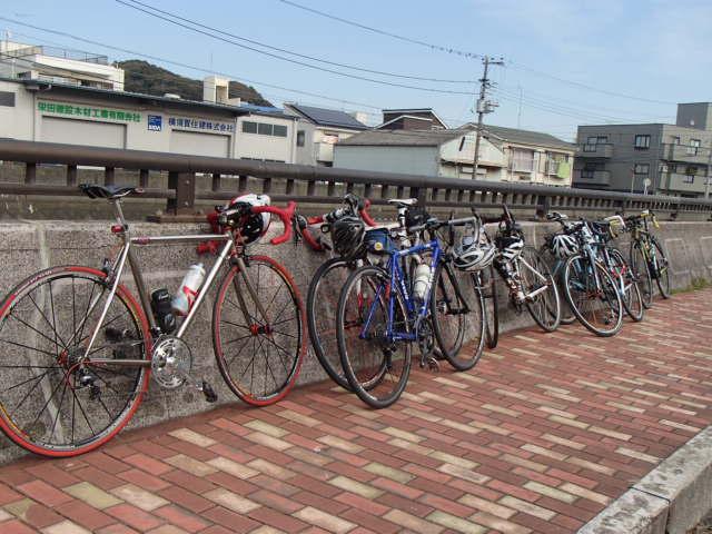 横須賀グルメ (14)