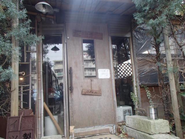 横須賀グルメ (19)