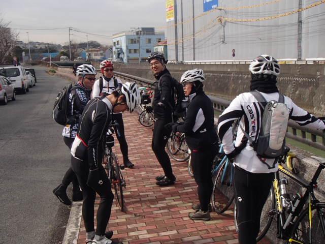 横須賀グルメ (20)