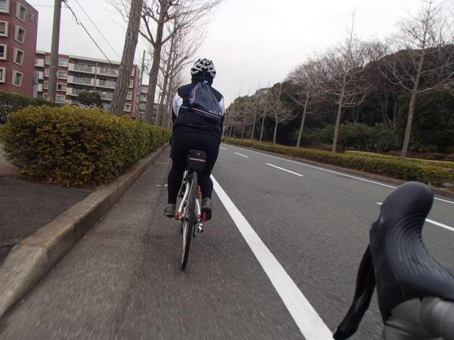横須賀グルメ (25)