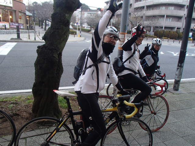 横須賀グルメ (28)