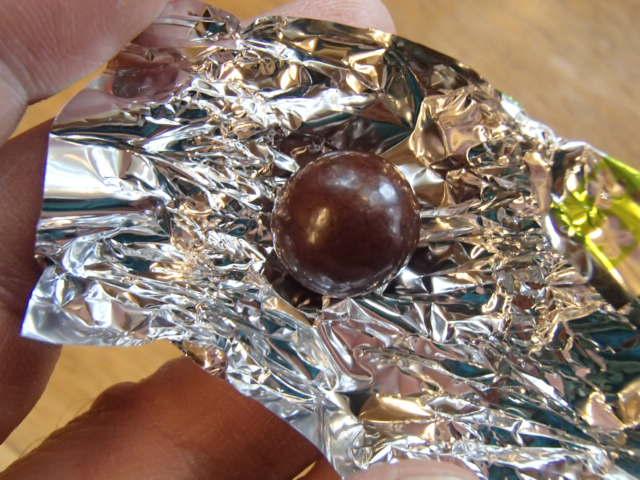 チョコ玉 (4)