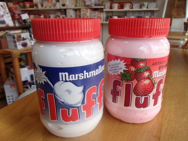 フラフマシュマロクリーム (1)
