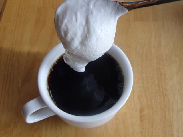 フラフマシュマロクリーム (3)