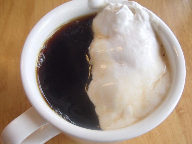 フラフマシュマロクリーム (5)