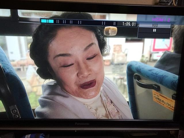 ドラマ デート (7)