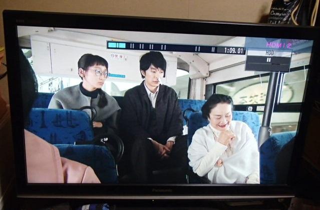 ドラマ デート (4)