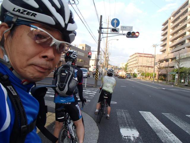 熱川アジ丼露天風呂 (2)